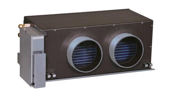 SAF-DX1000E6
